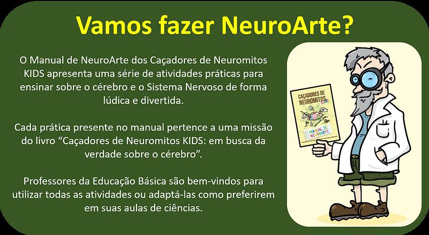 neuroarte - livro.png