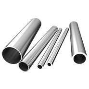stainless-steel-310-pipe-500x500.png