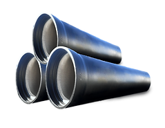pipes-2_0.png