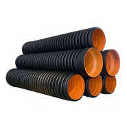 dwc-sewerage-and-drainage-pipe-300mm-500x500.png