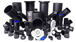 acu-drain_hdpe_group.png