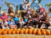 Pumpkin Patch 2019.jpg