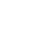 efg-white-logo-with-transparent-background.png