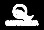 Quay Media - Logo WHITE.png