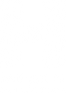 Hedgerow Logo (white).png