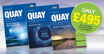 Quay-Magazine-email-sig.png