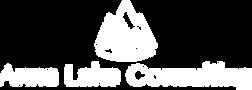 Anna-Logo-white-1024x364.png