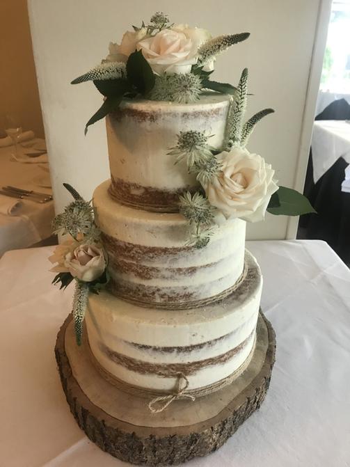 cake 3.png