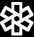 EVY_Logo_4.4_white.png