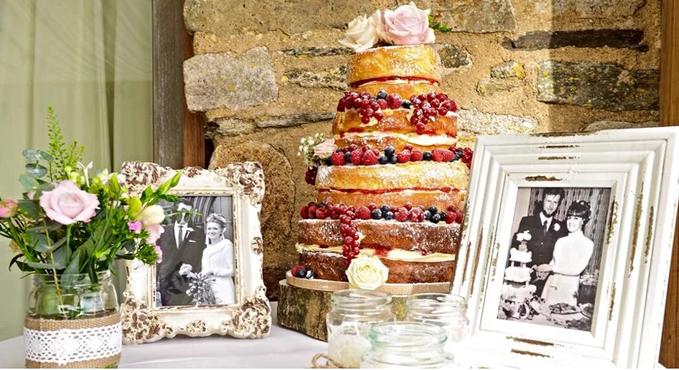 cake 2.png