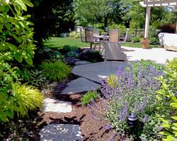 GardensBeds_Gallery10