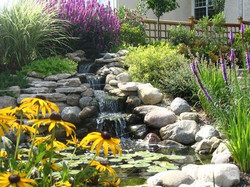 WaterFeatures_Gallery2