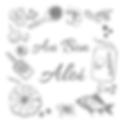 Au Bon Aloi Logo