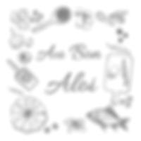 Logo Au Bon Aloi