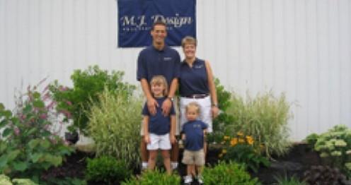 John Family, 2005
