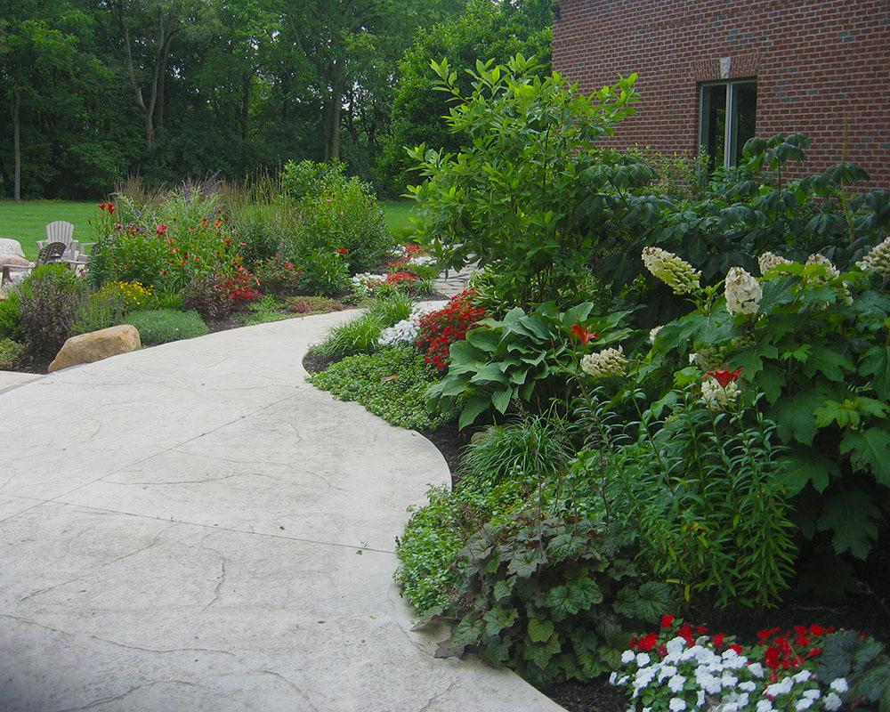 GardensBeds_Gallery7