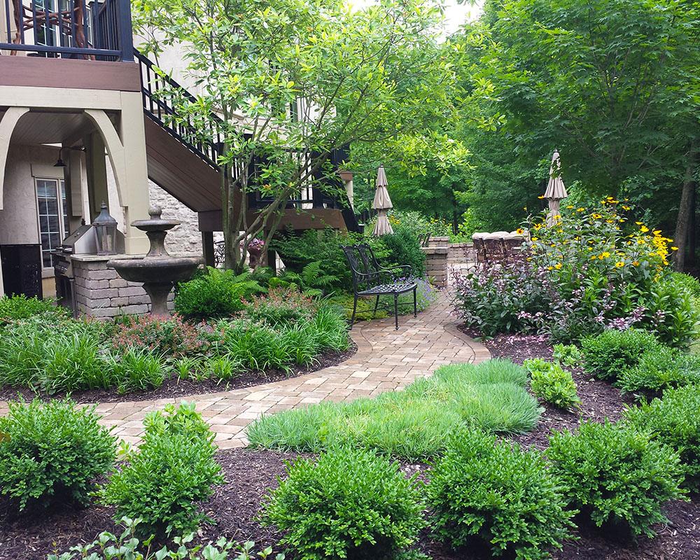 GardensBeds_Gallery8