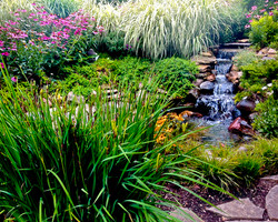 WaterFeatures_Gallery1