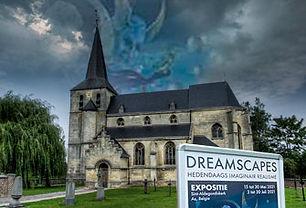 dreamscapes-as.jpg