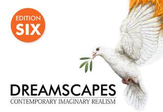 Dreamscapes6.jpg