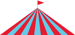 FreshCarnival_tent-only.png