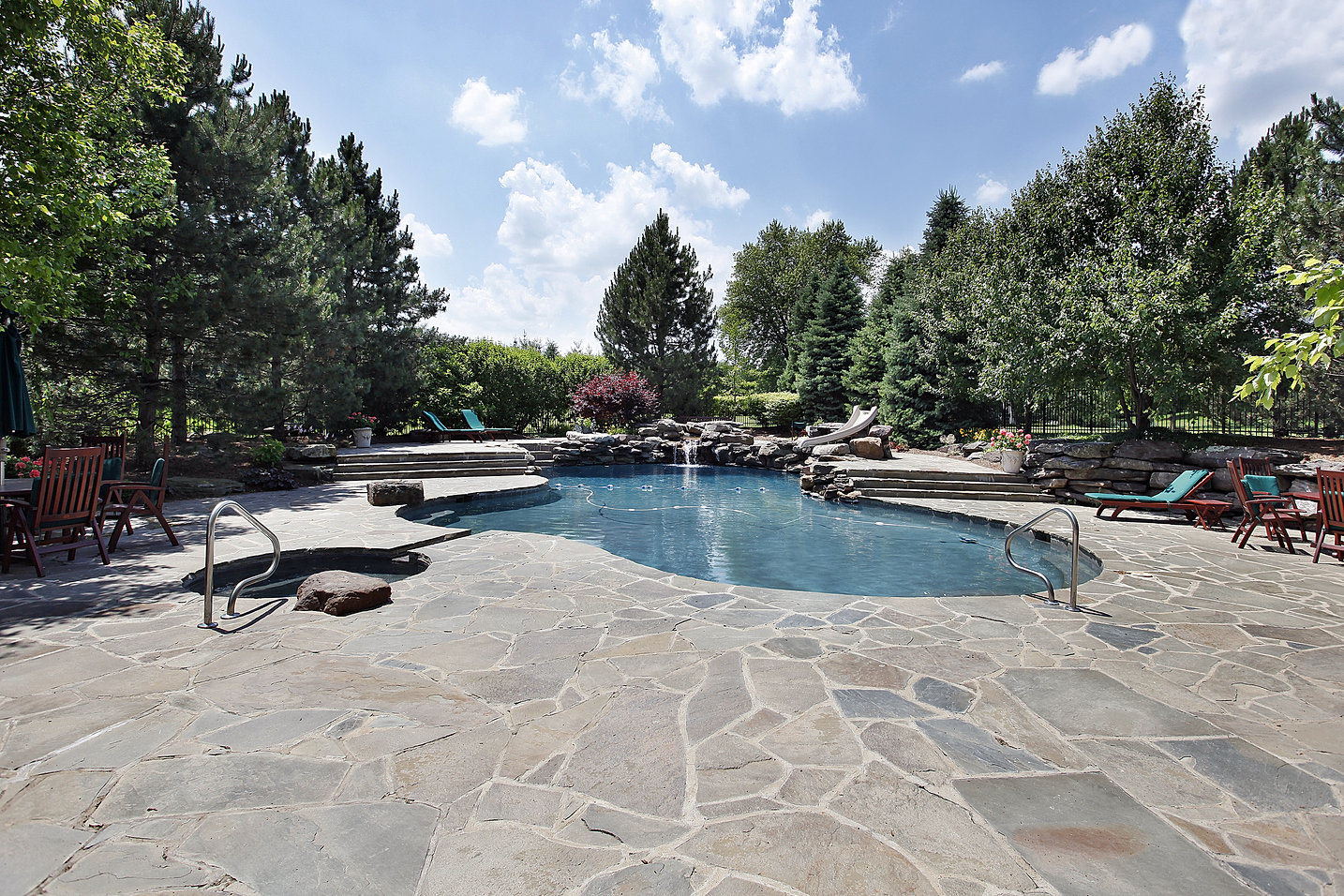Swimming pools akron canton cleveland oh 911 pool - Swimming pool supplies lubbock tx ...