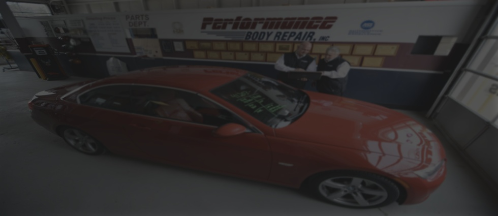 Performance Auto Body >> Auto Body Shops Performance Body Repair Near Hebron Florence Ky