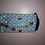 Thumbnail: Cherry Dot Mask