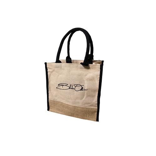 Blake Olivia Beach Bag