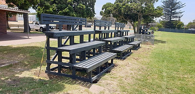 Sports field benches.5.jpg