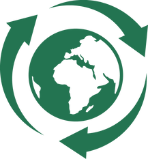 05 ICON LogoM.png