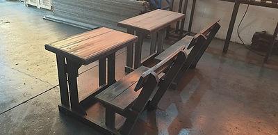 Recycled Plastic School Desks 2.jpg