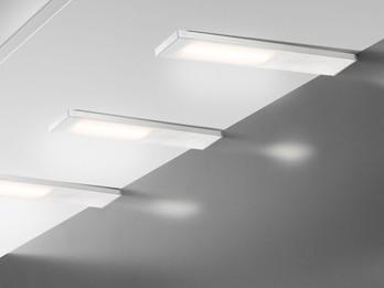 LED valot netistä