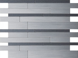Iisi laatta harjattu alumiini.jpg