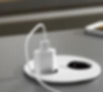 Twist valkoinen pistorasia (1).jpg