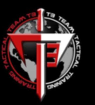 t3 logo ok 2020.jpg