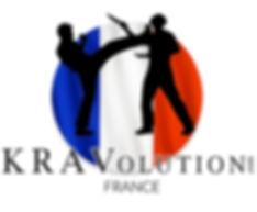 kravolution-france.jpg