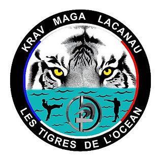 KRAV logo_ok.jpg