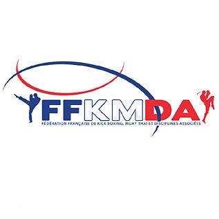 logo_ffkmda ok.jpg