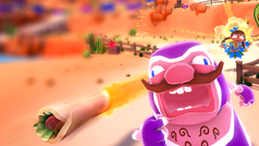 Must_Dash_Amigos_Youtube_Banner.png