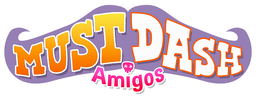 MustDashAmigos_Logo_Colour.png