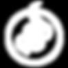 miniBeast Games Indie Dev Studio