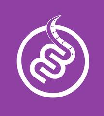 miniBeast_logo_colour.png