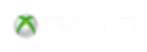 XboxOne_2014_horizontal_C-Wht_rgb.png