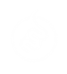 miniBeast_logo_cutout.png