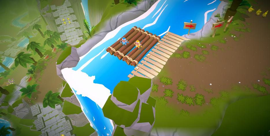 jungleRaftDanger (1).png