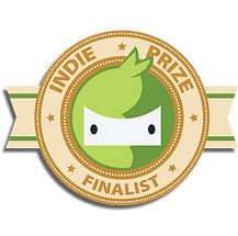 IndiePrize_CasualConnect_Finalist_wShado