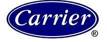 carrier2-e1303060374206.jpg