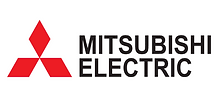 logo_mitsubishi-800x800.png