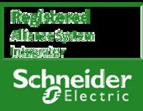 Schneider-Electric-Registered.png